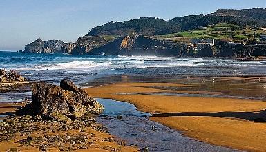 Office du tourisme de bakio offices de tourisme tourisme euskadi tourisme en euskadi pays - Office du tourisme du pays basque ...