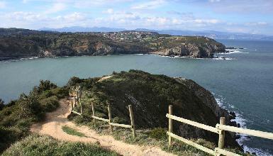 Office du tourisme de gorliz offices de tourisme tourisme euskadi tourisme en euskadi - Office du tourisme du pays basque ...