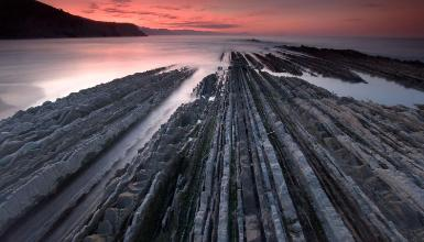 Le Flysch