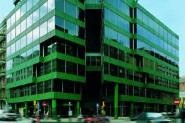 Chambre De Commerce De Bilbao Foires Et Congr S Au Pays
