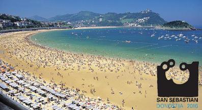 San sebasti n capitale europ enne de la culture en 2016 tourisme en euskadi pays basque - Office de tourisme pologne ...