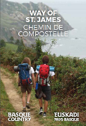 Chemin Compostelle
