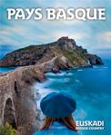 Brochure touristique Pays Basque Espagnol