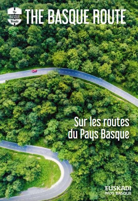 The Basque Tour: Pays Basque Espagnol en voiture