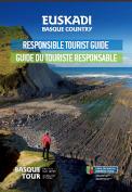 Brochure touristique du turiste responsable