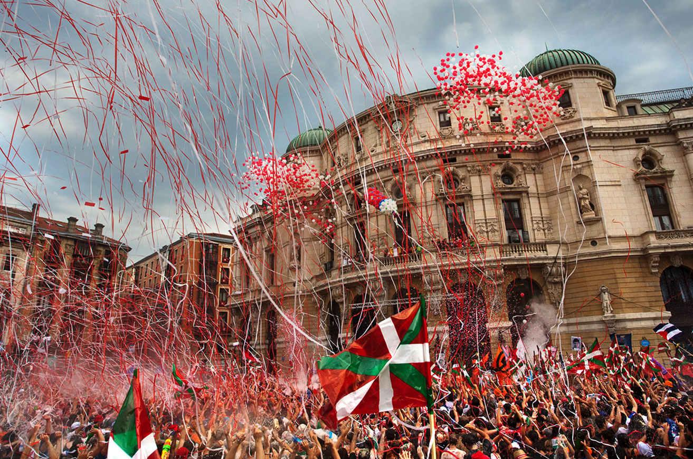 Agenda touristique du pays basque - Office du tourisme du pays basque ...
